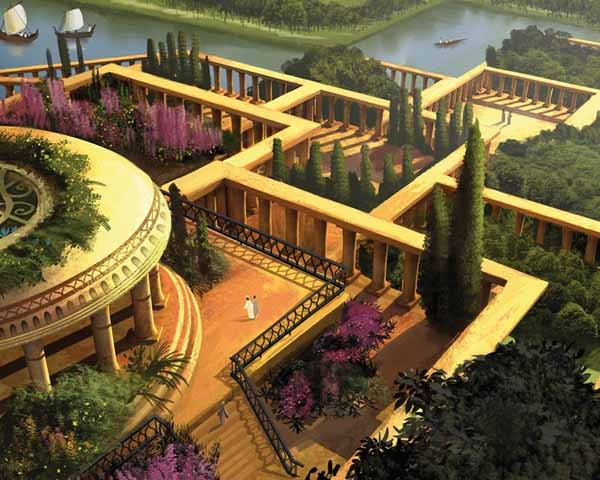 jardines-babilonia