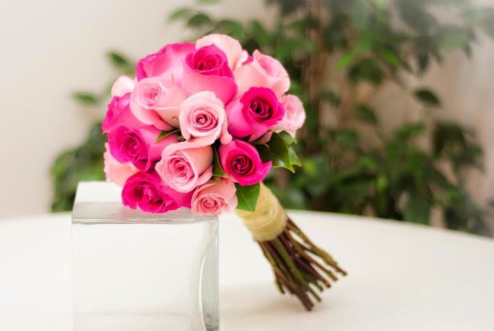 ramos-de-rosas-22