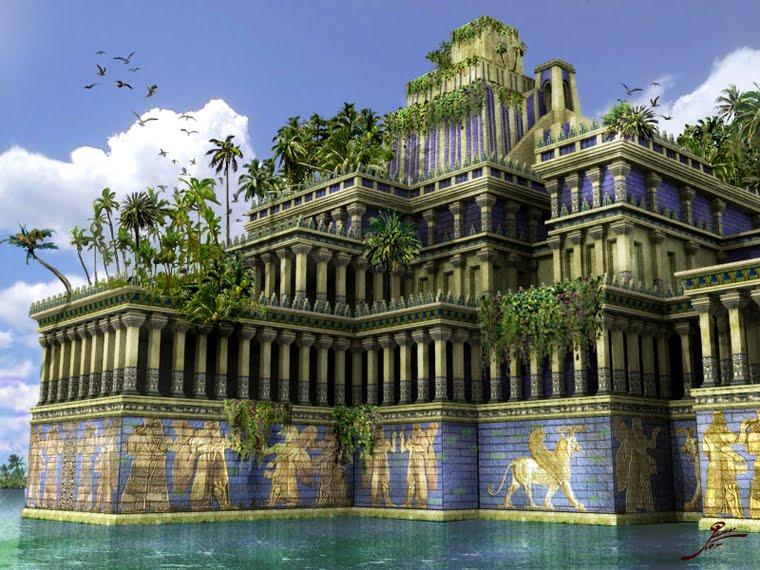 babilonia-2