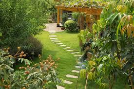 de-jardines-zen