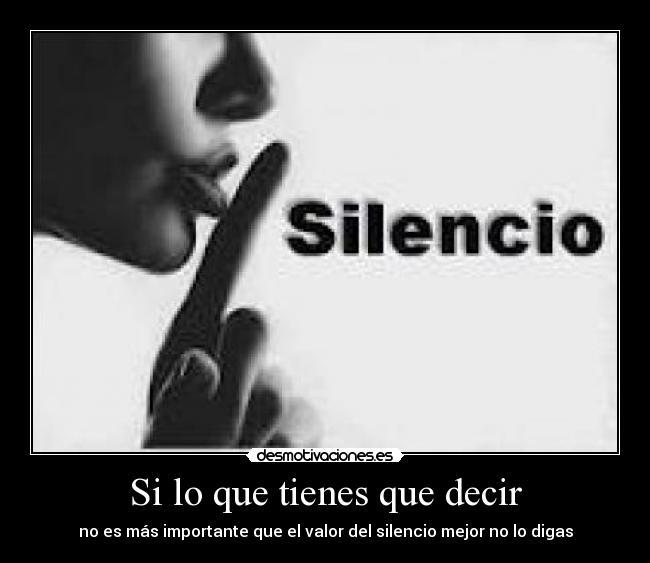 el-valor-del-silencio-4
