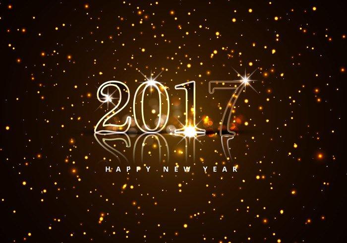 feliz-ano-nuevo-jpg-1