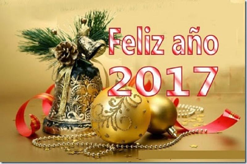 feliz-ano-nuevo-jpg-11