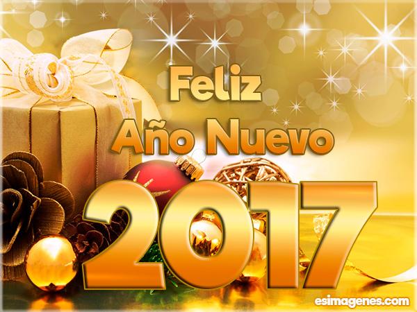 feliz-ano-nuevo-jpg-12
