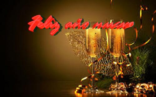 feliz-ano-nuevo-jpg-14
