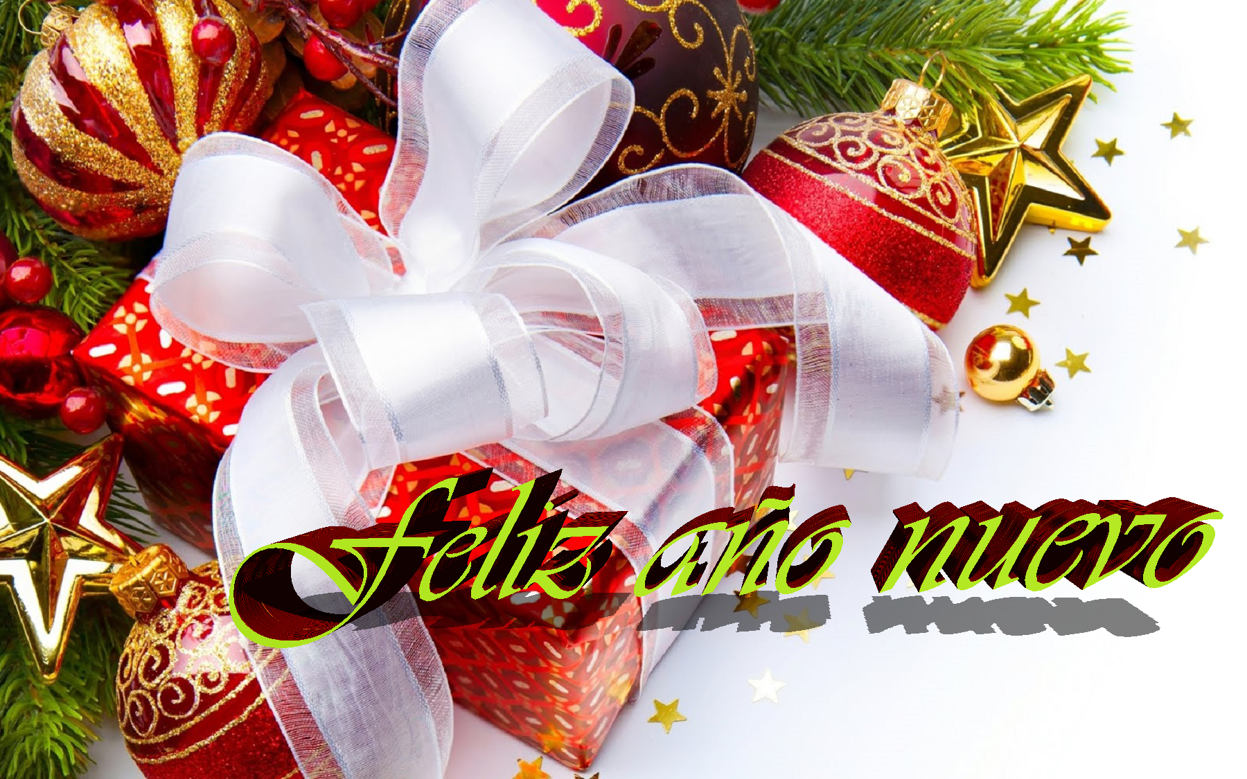 feliz-ano-nuevo-jpg-15