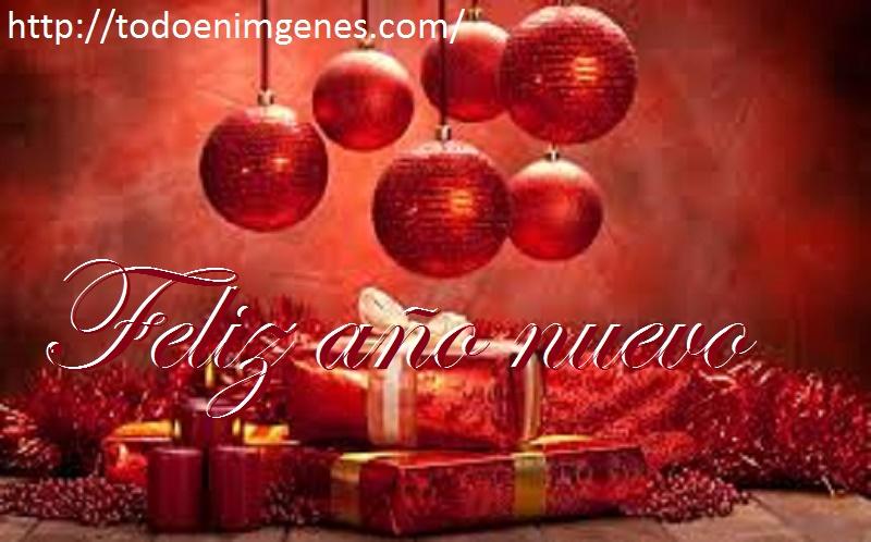 feliz-ano-nuevo-jpg-18