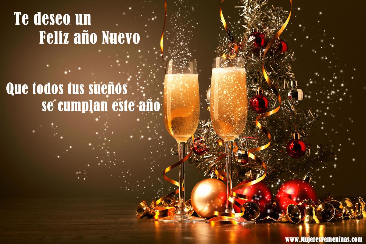 feliz-ano-nuevo-jpg-2