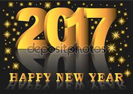 feliz-ano-nuevo-jpg-4