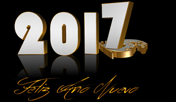 feliz-ano-nuevo-jpg-5