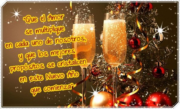 feliz-ano-nuevo-jpg-6