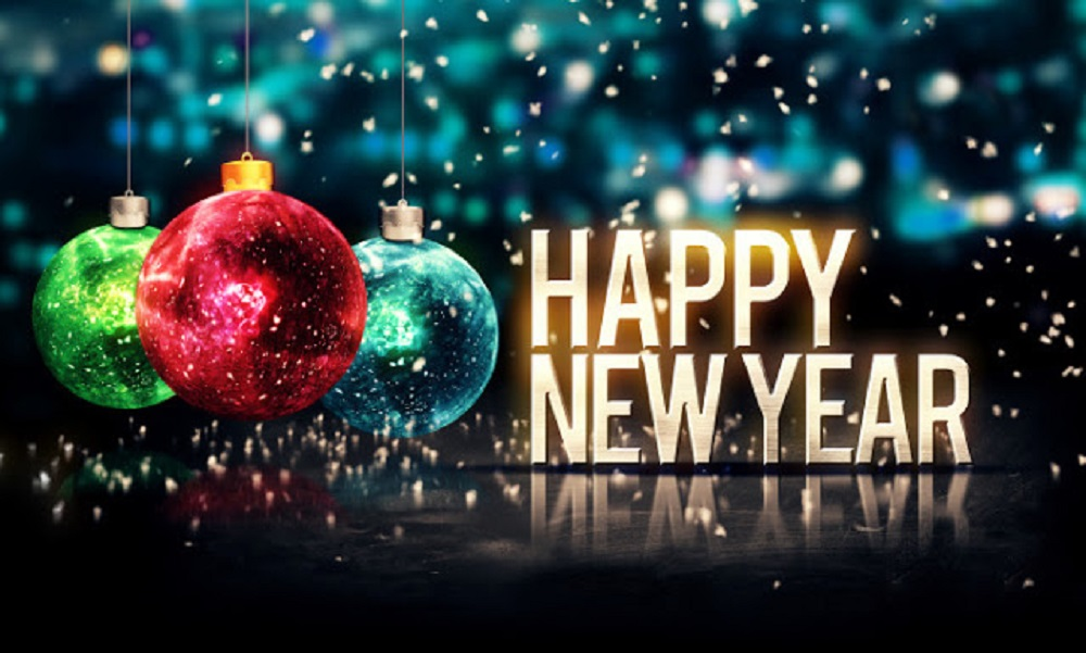 feliz-ano-nuevo-jpg-8