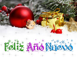 feliz-ano-nuevo-jpg-9