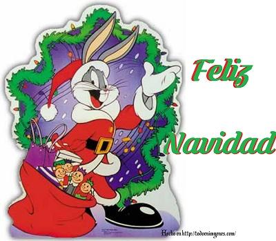 feliz-navidad-con-bugs-bunny-jpg-3
