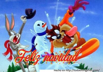 feliz-navidad-con-bugs-bunny-jpg-5