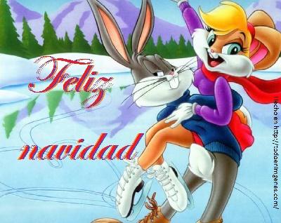 feliz-navidad-con-bugs-bunny-jpg-6