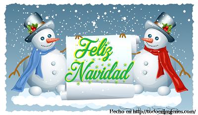 feliz-navidad-con-munecos-de-nieve-jpg-3