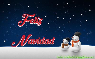 feliz-navidad-con-munecos-de-nieve-jpg-5