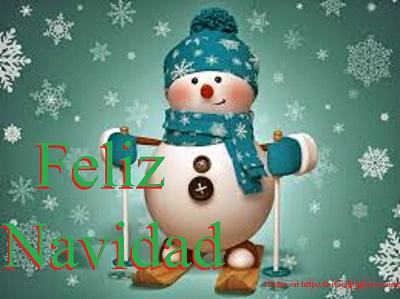 feliz-navidad-con-munecos-de-nieve-jpg-6