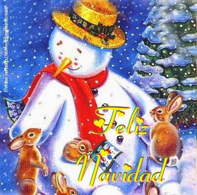 feliz-navidad-con-munecos-de-nieve-jpg-7