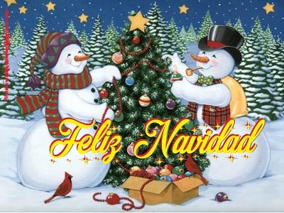 feliz-navidad-con-munecos-de-nieve-jpg-8