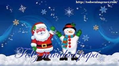 feliz-navidad-papa