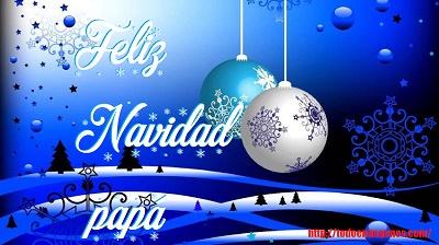 feliz-navidad-papa-jpg-10