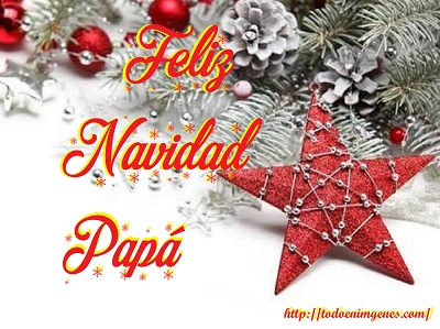 feliz-navidad-papa-jpg-13