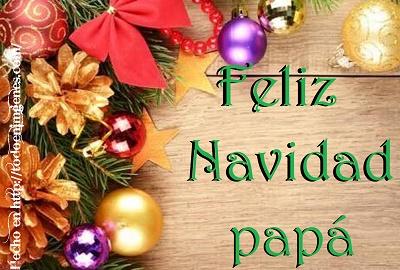 feliz-navidad-papa-jpg-15