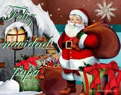 feliz-navidad-papa-jpg-2