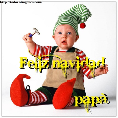 feliz-navidad-papa-jpg-3
