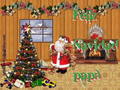 feliz-navidad-papa-jpg-6