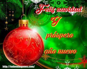 feliz navidad y prospero año nuevo para todas las personas que extrañan a su familia