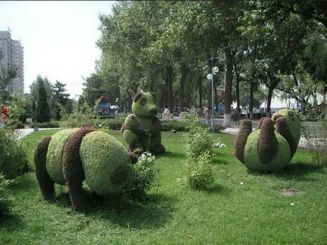 figuras-de-animales-5