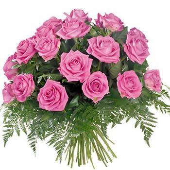 fotos-de-ramos-de-rosas-5