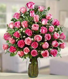 fotos-de-ramos-de-rosas-7