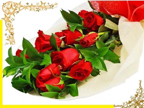 fotos-de-ramos-de-rosas-rojas