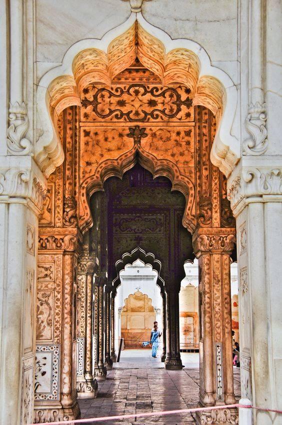 imagenes-de-detalles-arquitectonicos-de-construcciones-en-india-1