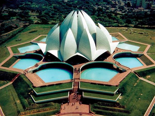 imagenes-de-detalles-arquitectonicos-de-construcciones-en-india-10