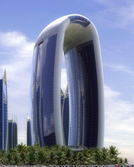 imagenes-de-detalles-arquitectonicos-de-construcciones-en-india-11