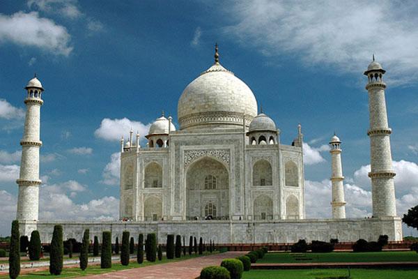 imagenes-de-detalles-arquitectonicos-de-construcciones-en-india-12
