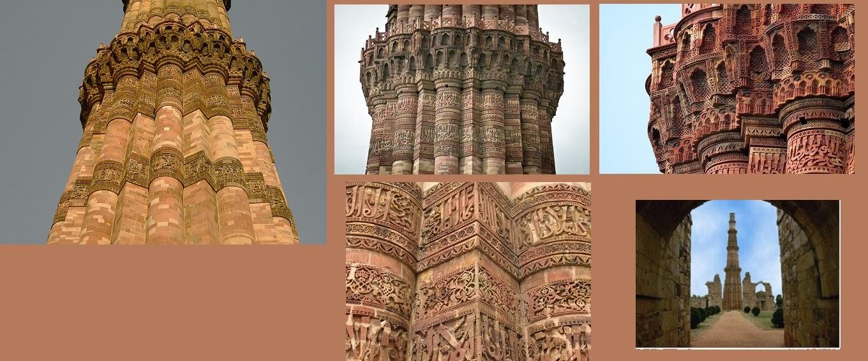 imagenes-de-detalles-arquitectonicos-de-construcciones-en-india-14