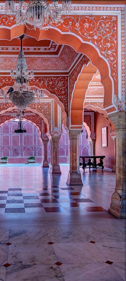 imagenes-de-detalles-arquitectonicos-de-construcciones-en-india-3