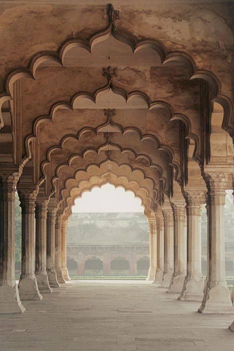 imagenes-de-detalles-arquitectonicos-de-construcciones-en-india-4