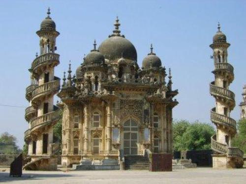 imagenes-de-detalles-arquitectonicos-de-construcciones-en-india-5