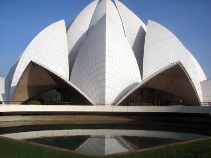 imagenes-de-detalles-arquitectonicos-de-construcciones-en-india-7