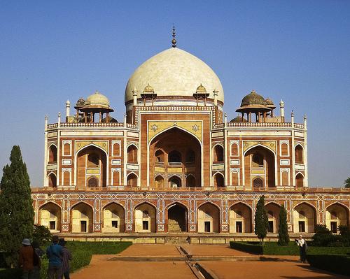 imagenes-de-detalles-arquitectonicos-de-construcciones-en-india-8