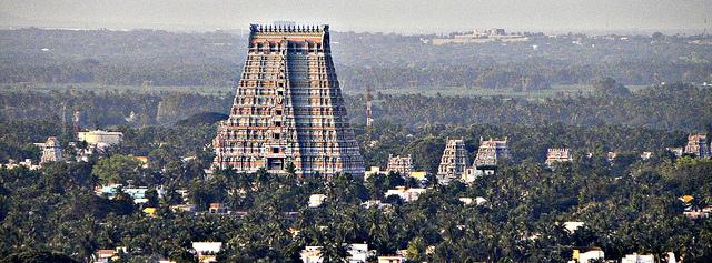 imagenes-de-detalles-arquitectonicos-de-construcciones-en-india-9
