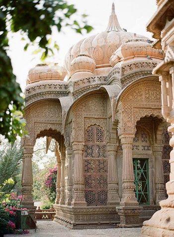 imagenes-de-detalles-arquitectonicos-de-construcciones-en-india