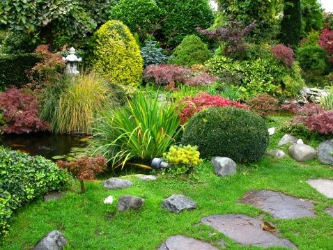 jardinzen